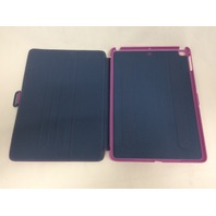 Speck Products StyleFolio Case for iPad Air/ (SPK-A2777
