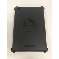 OtterBox DEFENDER SERIES Case for iPad Mini 1/2/3 - BLACK