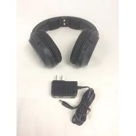 Sony MDR-RF995RK Wireless RF Headphones (2017 model)