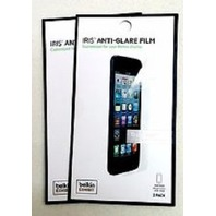 Belkin Anti Glare Film iPod Touch 5th Generation