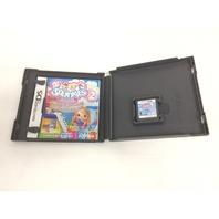 Squinkies 2 (Nintendo DS)
