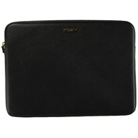 kate spade new york - Laptop Sleeve - Black - 13 inch