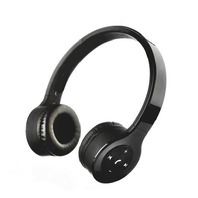 Onn Bluetooth Wireless Headphones