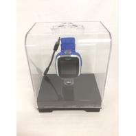 vTech Kidizoom Smartwatch DX - Midnight Blue - missing instructions