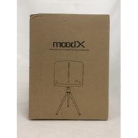 Moodx Wireless Ambiance Light by RapidX