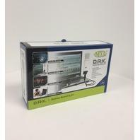 MXL D.R.K. Desktop Recording Kit