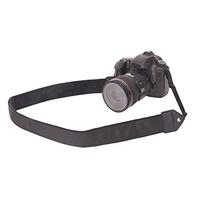 Yoots Camera Shoulder Neck Strap Vintage Belt for All DSLR Camera 2-Set