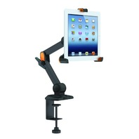 "Purex Desk Mount/Clamp And Stand For 8.9"" To 10.4"""