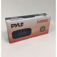 Pyle Black Water Resistant Radio Shield