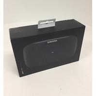 Samsung Level Box Slim Water Resistant Speaker