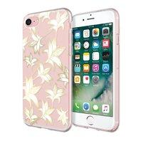 Incipio Design Series Case for Apple iPhone 6/6S/7