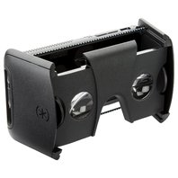 Speck Pocket Virtual Reality Headset 76982-1041