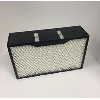 BestAir Humidipad Evaporator Pad 9-11/16 in X 10 in X 1-3/4 in