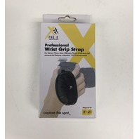 XIT Elite Pro Wrist Strap for all C