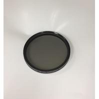 K & F Concept 72mm CPL  lens filter