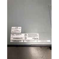 Buffalo Terastation 5400 Enterprise 4-Drive 12 TB Rackmount NAS (TS5400RH1204)