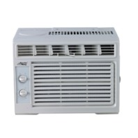 Midea 5000 BTU Window Air Conditioner