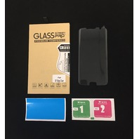 Galaxy S7 Edge Screen Protector, Galaxy S7 Edge Tempered Glass - Clear