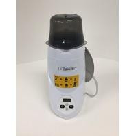 Dr. Brown's Natural Flow Deluxe Bottle Warmer