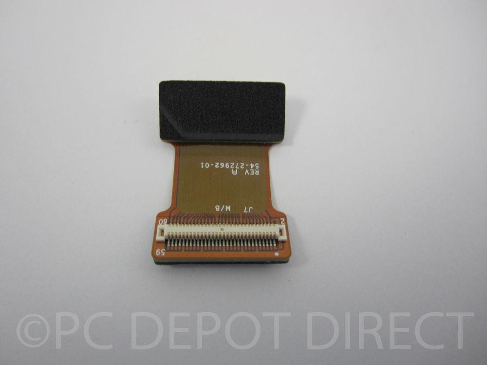 HONEYWELL HON-9900-KBCABLE DOLPHIN 9900 KEYBOARD KEYPAD FLEX CABLE