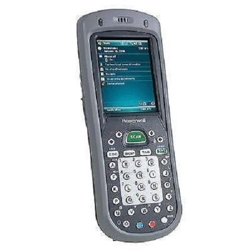 Honeywell HHP Dolphin 7600 Wireless  Handheld Computer Bluetooth 7600LP-122-21EE