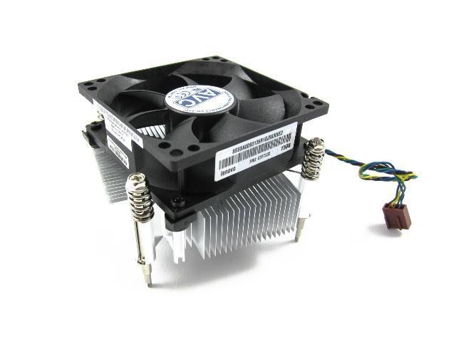 Genuine Lenovo ThinkCentre M93P Heatsink Fan Combo 03T7332