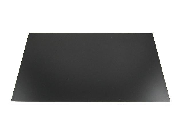 "Genuine Lenovo Thinkpad E540 15.6"" Screen 1366X768 WXGA HD MATTE LCD 04X0512"