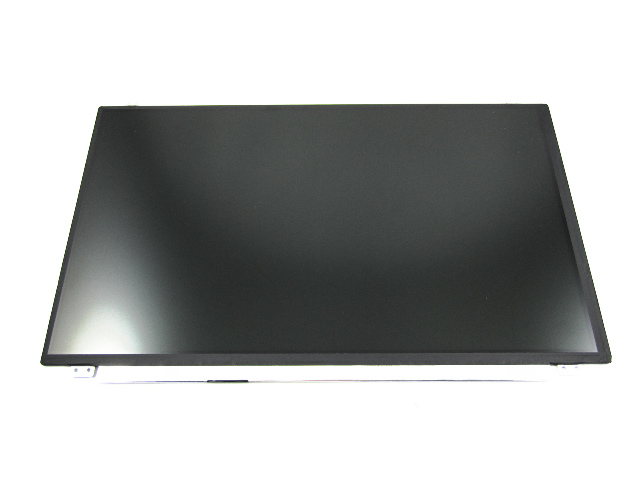 "Genuine Dell Inspiron WXGA HD Laptop Screen LCD 15.6"" 1366x768 F4X6Y"