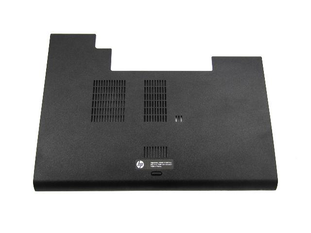 Genuine HP ProBook 640 G1 Service Door 748357-001