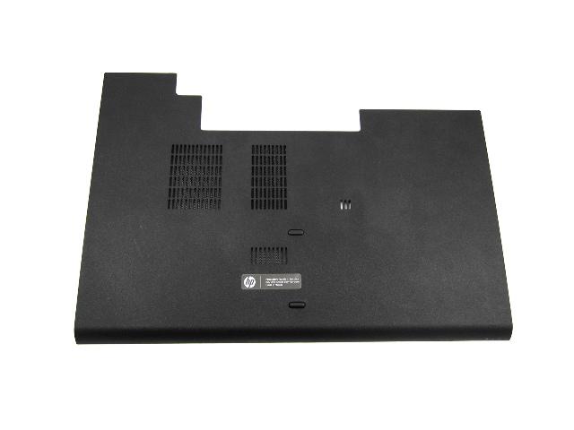 Genuine HP ProBook 650 G1 Service Door 748358-001