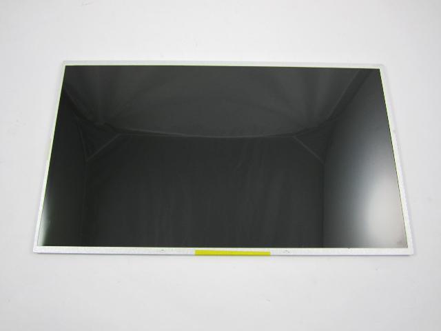 "AU Optronics 15.6"" 1366x768 WXGA TFT Glossy LCD B156XW02"