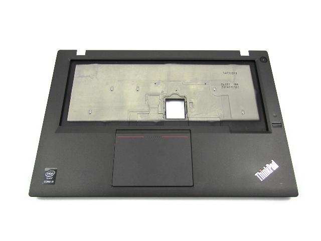 Genuine Lenovo ThinkPad T440S Palmrest Assembly SB30A22798