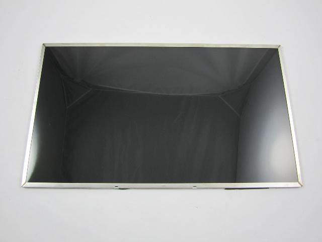 "Genuine Dell 15.6"" 1366x768 WXGA GLOSSY LED LCD 08MN61"