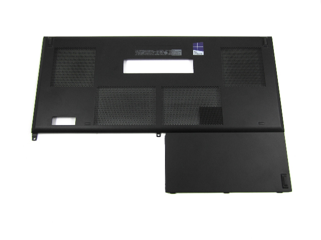 Genuine Dell Precision M4800 Bottom Door Cover 0RW9XN