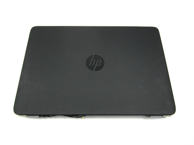 Genuine HP EliteBook 740 G1 LCD Back Cover 730949-001