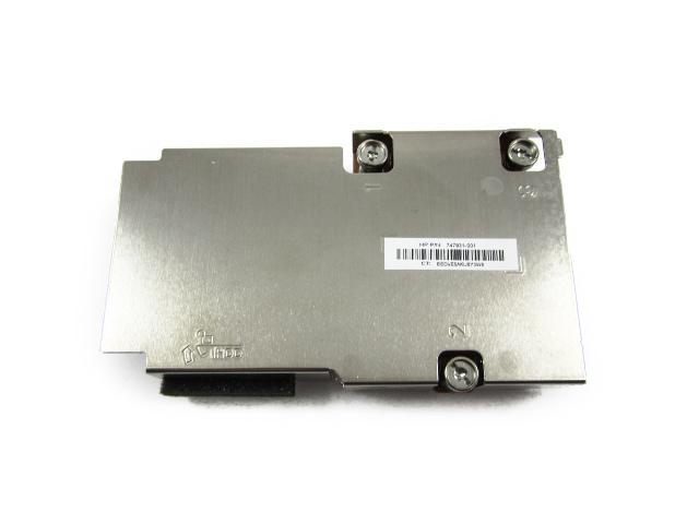 Genuine HP EliteDesk Mini 705 G1 Heatsink 747931-001