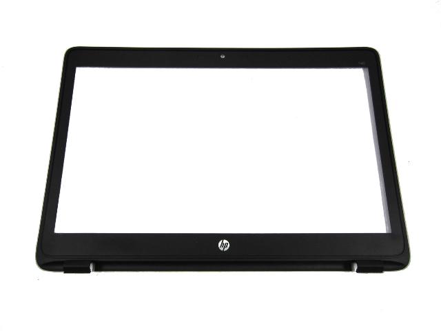 Genuine HP EliteBook 740 G1 Notebook LCD Bezel 784451-001