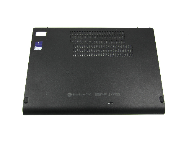 Genuine HP EliteBook 740 G1 Service Door 784452-001