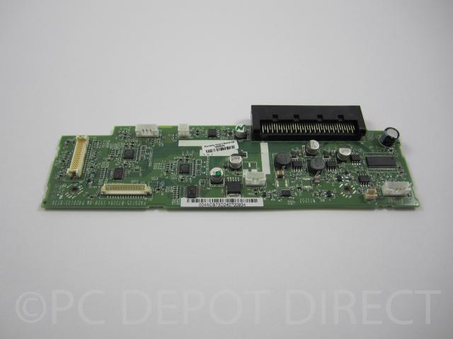 Genuine Fujitsu PA20135-B73X ScanSnap N1800 Control Board