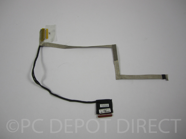 NEW Genuine HP ProBook 455 Laptop LVDS Webcam Cable 50.4YX01.031