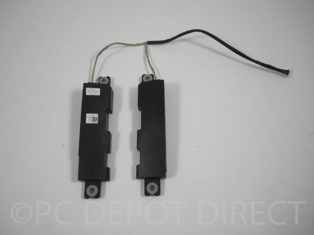 Genuine Dell Optiplex 3030 AIO Desktop Speaker Assembly 0MVWX4