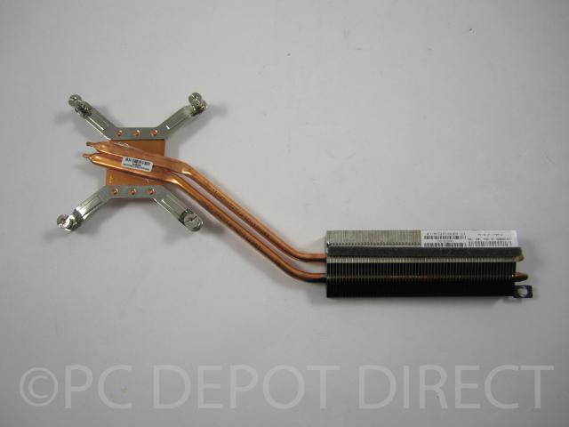 HP 740278-001 PROONE 400 G1 HEATSINK  Genuine HP