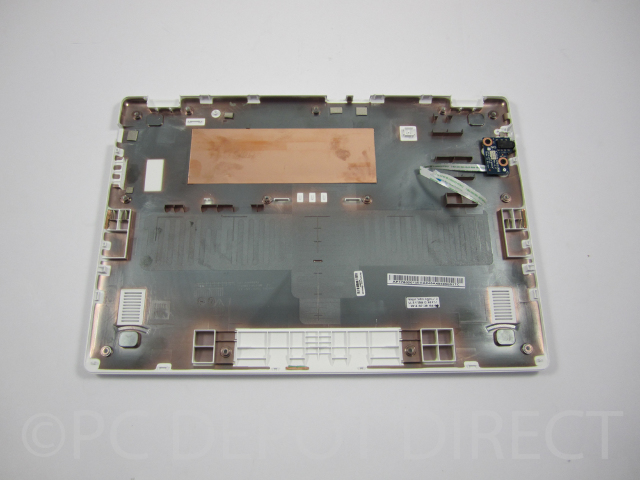 ACER FA176000400 CB5-311-T677 CHROMEBOOK 13 BOTTOM CASE  Genuine Acer