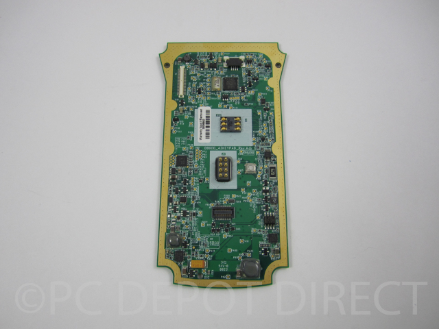 HONEYWELL HON-9900-43K-PCB15XX DOLPHIN 9900 43K PCB VERSION 15-XX CLASSIC OS