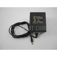VENTRONICS D57W121500-13-1 POWER SUPPLY 12V 1.5A