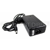 HHP DMI9802A1240 DOLPHIN 7300 7400 BATTERY  CHARGER POWER SUPPLY WITH LINE CORD