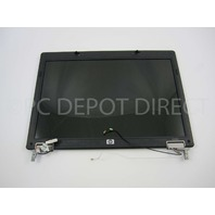 """HP 492172-001 14.1"""" 14"""" INCH WXGA LCD Screen Display Replacement Complete Assemb"""