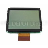 SYMBOL 50-12450-031 MONO LCD PDT6100 PDT6110 PDT6140 PDT6142 PDT6146 Refurbished