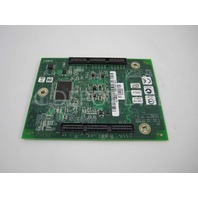 DELL ND674 1855 1955 4GB FC HBA DAUGTER CARD 0ND674