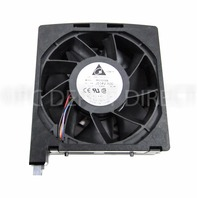 DELL H894R POWEREDGE COOLING FAN R910 0H894R GENUINE New Open Box